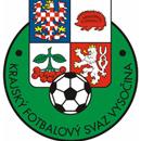 cropped-logo-kfs-vysoccc8cina-vysocina